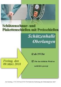 Schiessen_2018-03-09